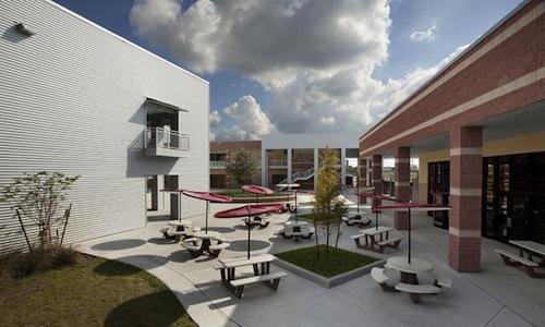 Najkrajšie stredné školy