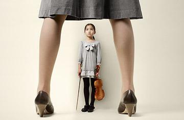 Amy Chua- Bojová pieseň tigrej matky-eduworld.sk