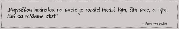 citáty- eduworld.sk