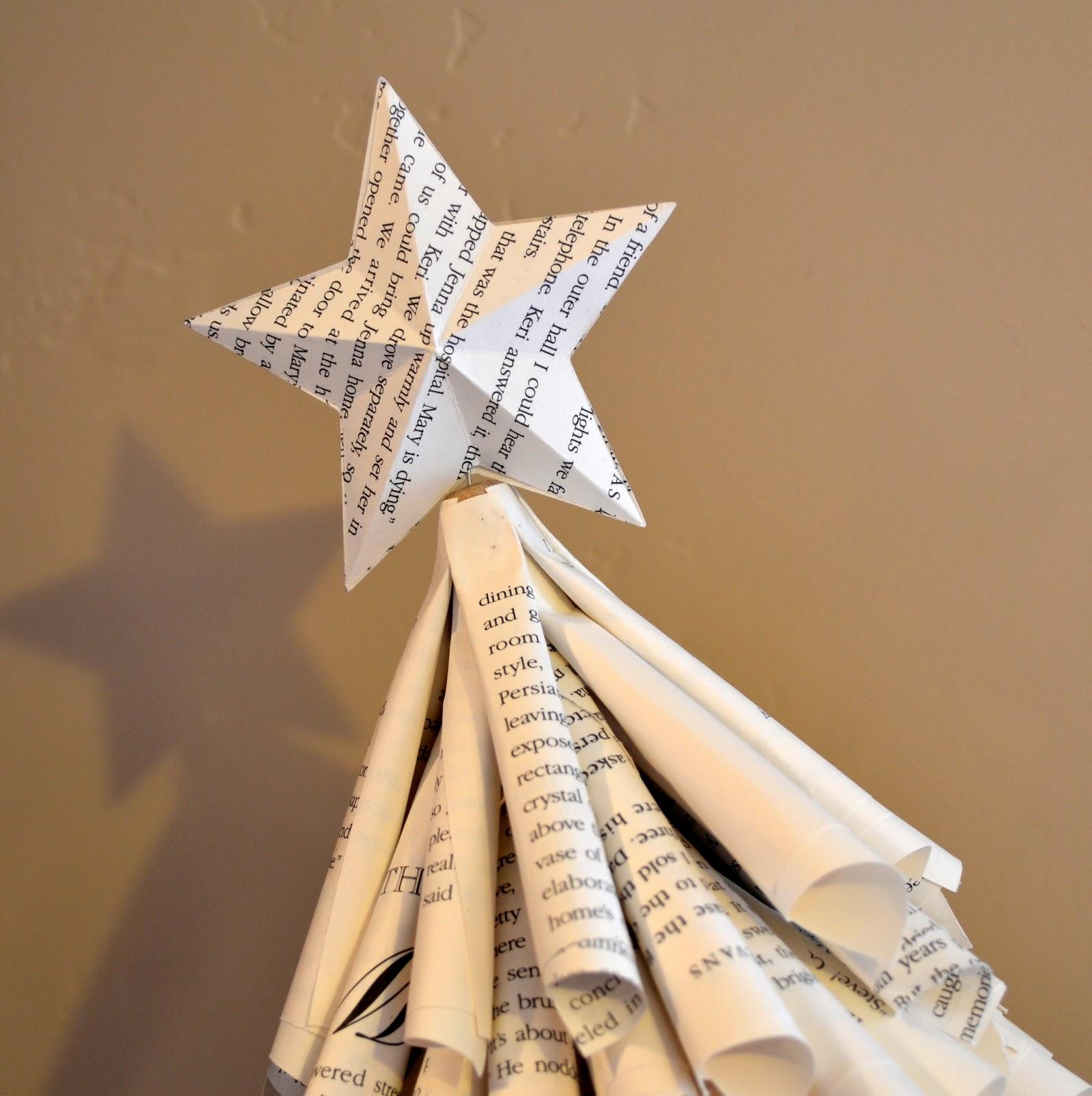 Vianočný stromček dekorácie
