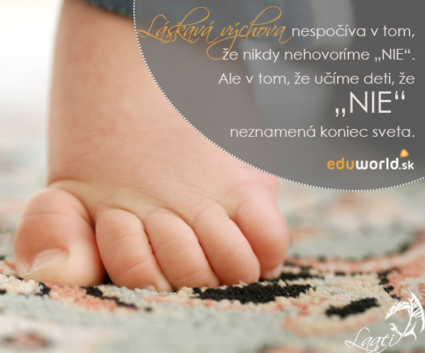 citáty-výchova-eduworld.sk