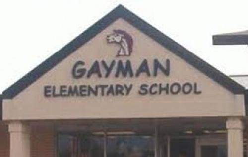 Základná škola Gayman