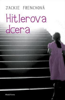 Knižné tipy pre tínedžerov -eduworld.sk