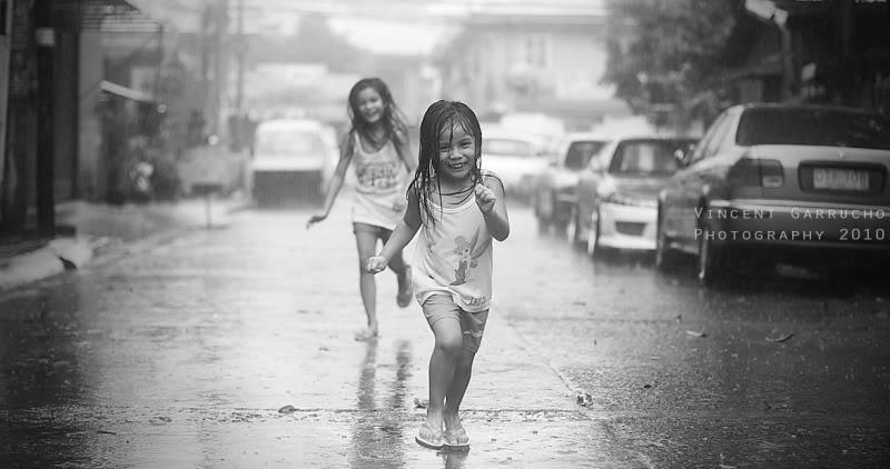 šťastie každý deň-dážď-eduworld.sk