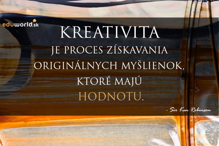 citáty-kreativita-eduworld.sk