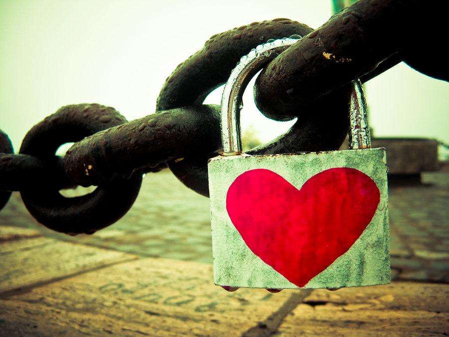 láska a strach-eduworld.sk