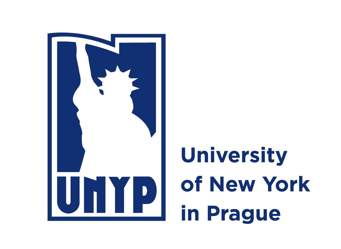 www.unyp.cz