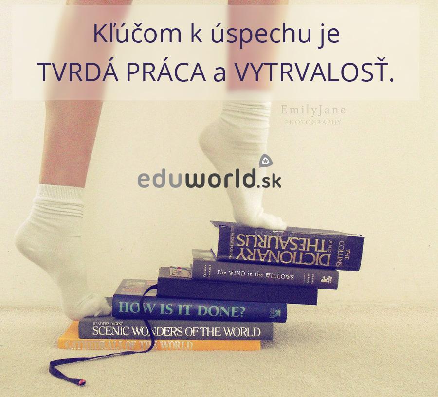úspech-citáty-eduworld.sk