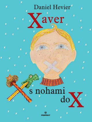 Knihy pre deti 8-12 rokov - eduworld.sk