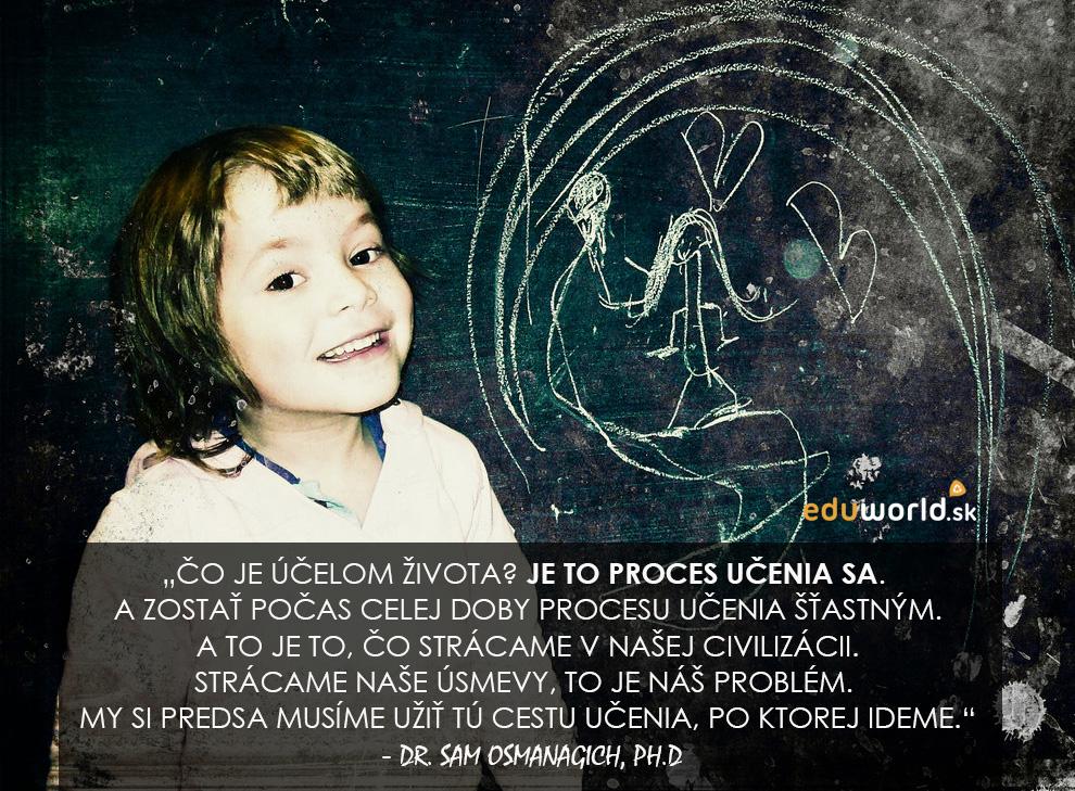 učenie- škola-citáty-eduworld.sk