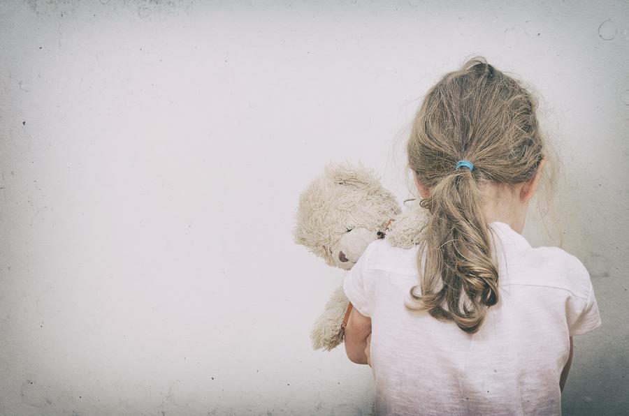 Výchova podľa temperamentu dieťaťa