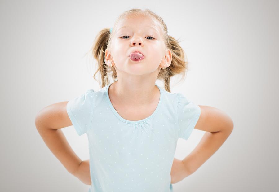 88c9b301a 8 vecí, na ktoré by ste mali myslieť, ak vaše dieťa práve neposlúcha |  eduworld.sk