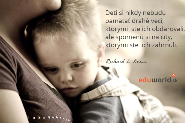 citáty-deti-eduworld.sk