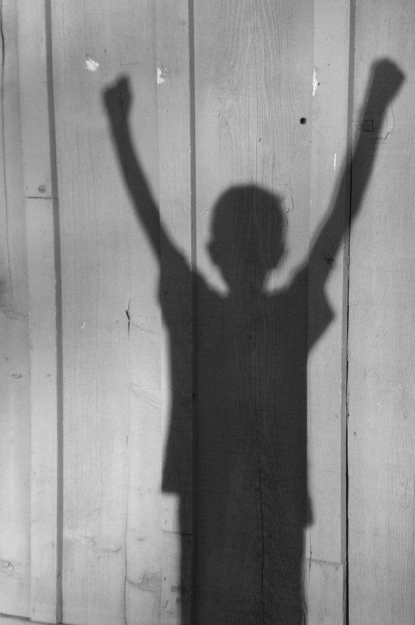Disciplína detí:  Z čoho pramenia naše konflikty rodič vs. dieťa? - eduworld.sk