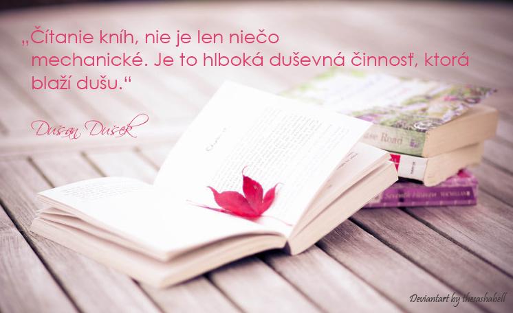 čítanie- tipy na knihy pre deti - eduworld.sk
