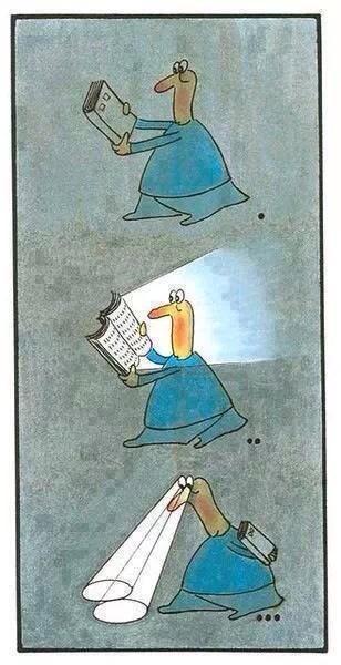 Citajte knihy