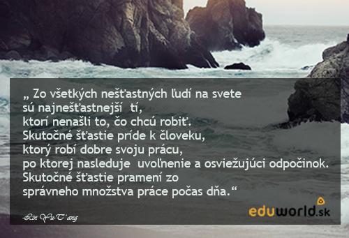 práca-citát-eduworld.sk