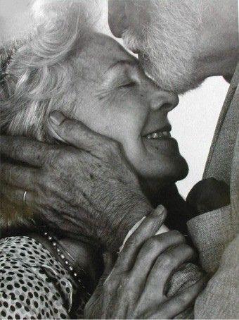 Gottman: 6 vecí, čo vám zruinuje manželstvo