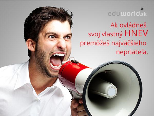hnev-citáty-eduworld.sk