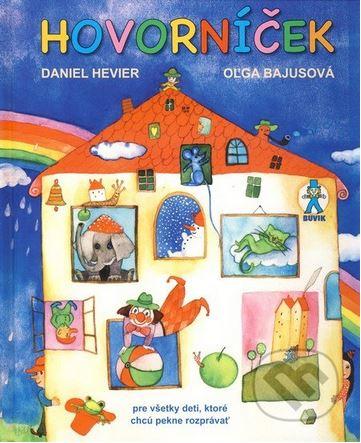 knihy pre najmenších-eduworld.sk