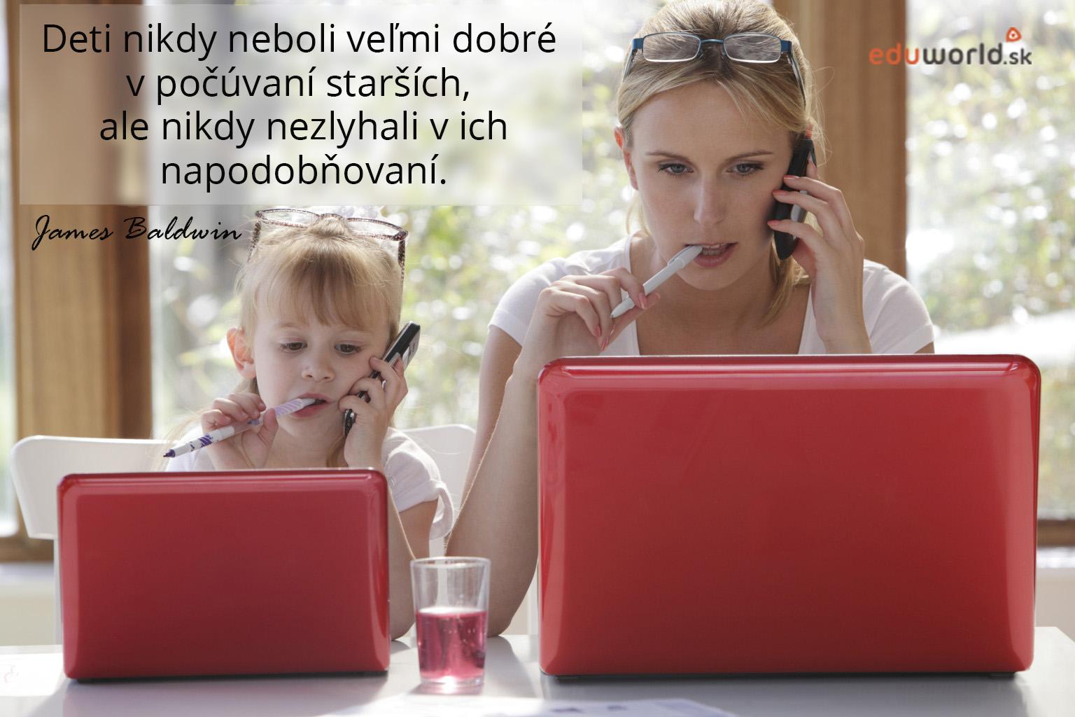 príklad rodičia-eduworld.sk