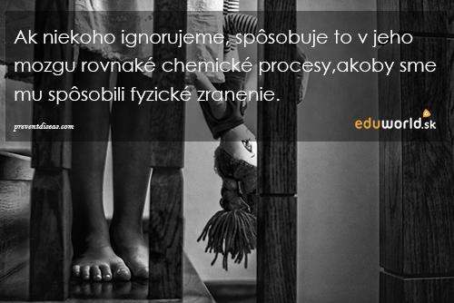 trestanie detí- eduworld.sk