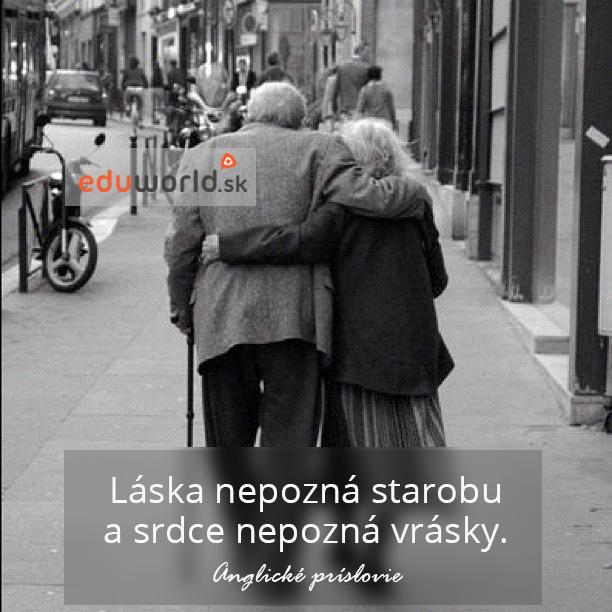 staroba-eduworld.sk