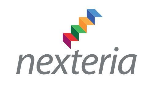nexteria- eduworld.sk