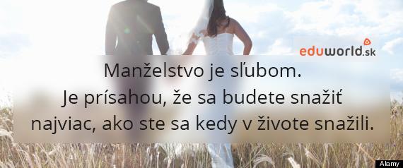 manželstvo-eduworld.sk