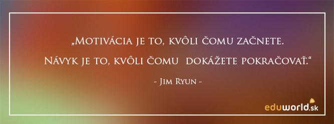 citaty-motivacia