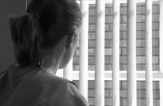 Príbeh o nemocničnom okne