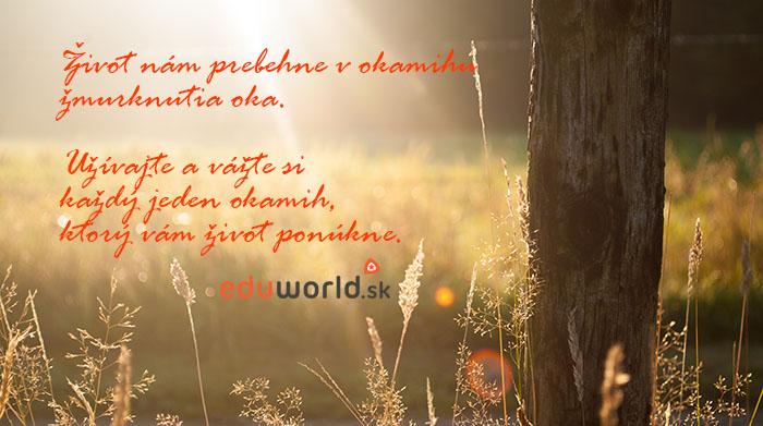 citáty-život-eduworld.sk