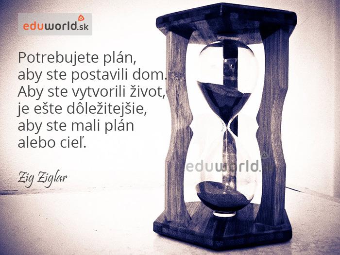 planovanie-citaty-eduworld.sk