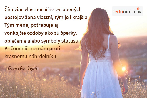 zmena postojov-eduworld.sk