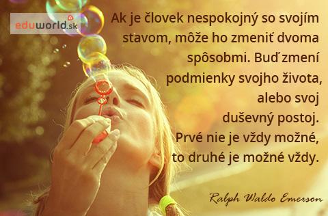 zmena postojov-motivácia-eduworld.sk