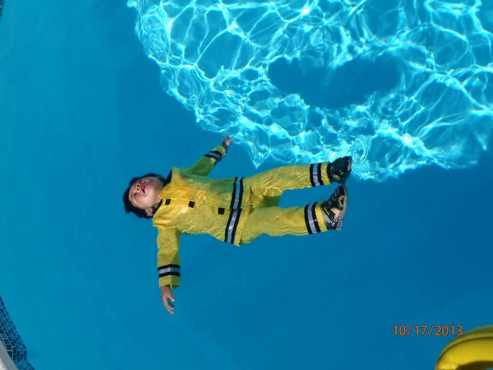 plávanie s bábätkami-eduworld.sk