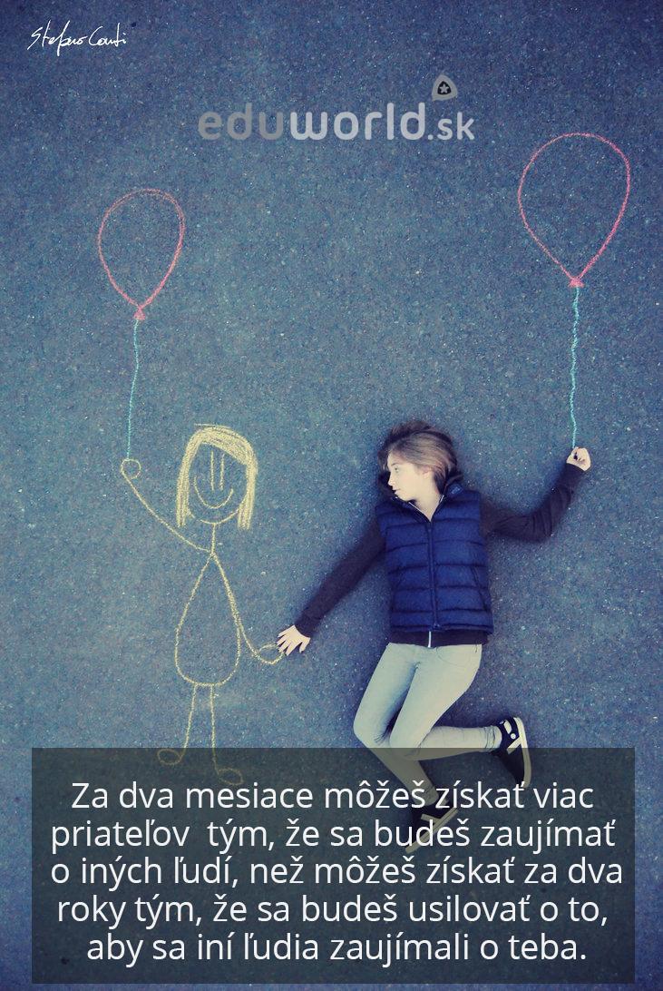 priateľstvo-eduworld.sk
