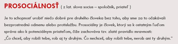 prosocialnost-eduworld.sk