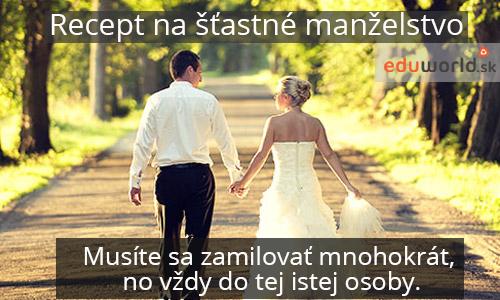 šťastné manželstvo-komunikácia-eduworld.sk