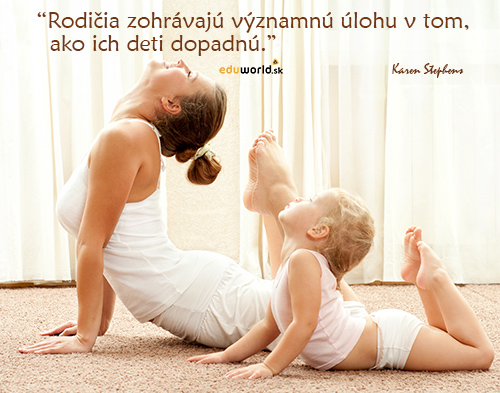 rodičia- citáty-eduworld.sk