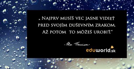 citáty-úspech- eduworld.sk