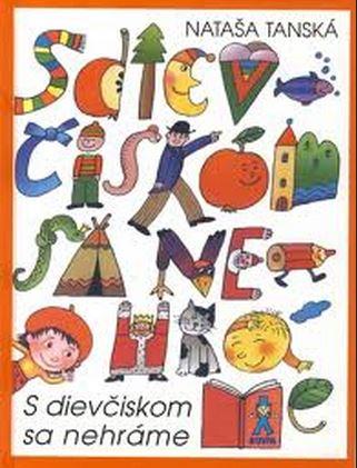 KNIHY PRE PRVÁČIKOV: UČÍME SA ČÍTAŤ - eduworld.sk