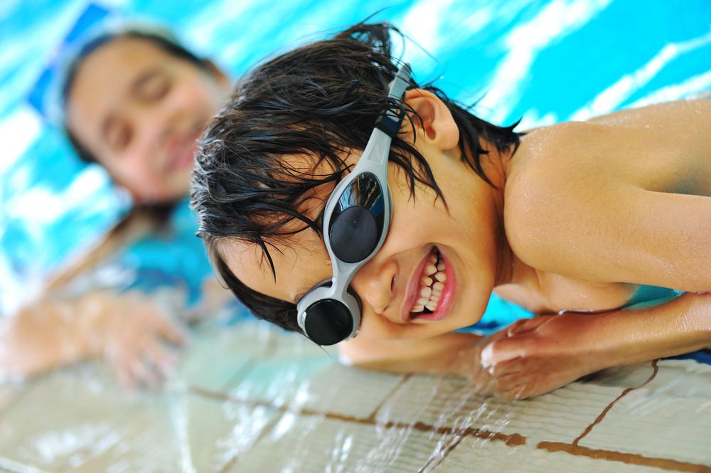 Výchova dieťaťa - nedostatok rozmanitej činnosti
