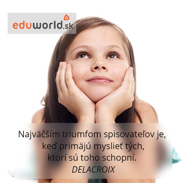 citáty-eudworld.sk
