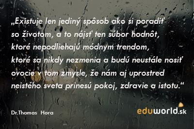 šťastie v školách- učitelia-eduworld.sk
