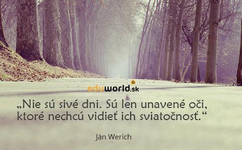 citáty-eduworld.sk