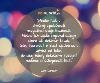 citáty- úspech-eduworld.sk