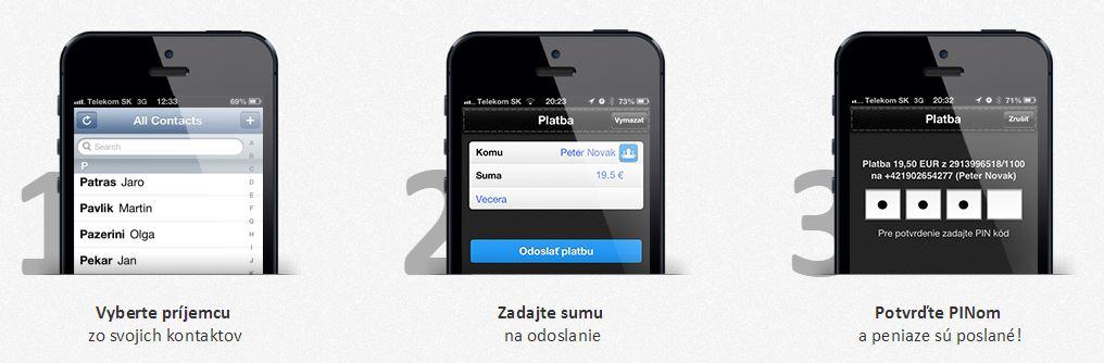 viamo - aplikácie pre študentov