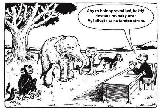 školstvo-vzdelávací systém-eduworld.sk