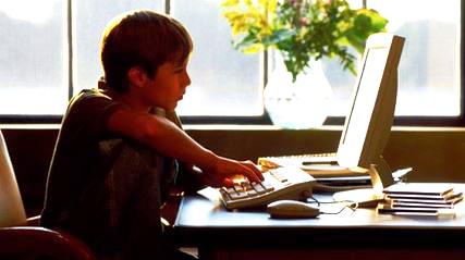závislosť-počítače-eduworld.sk